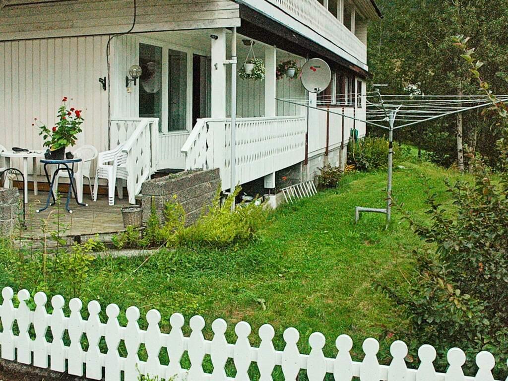 Zusatzbild Nr. 02 von Ferienhaus No. 28587 in Høyheimsvik