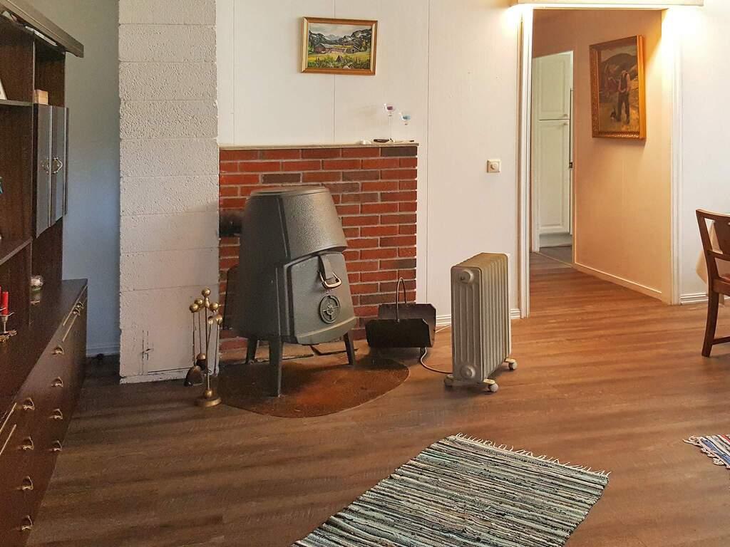 Zusatzbild Nr. 05 von Ferienhaus No. 28587 in Høyheimsvik