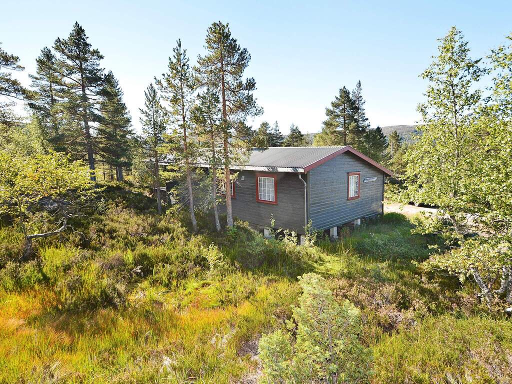 Zusatzbild Nr. 02 von Ferienhaus No. 28898 in Åseral
