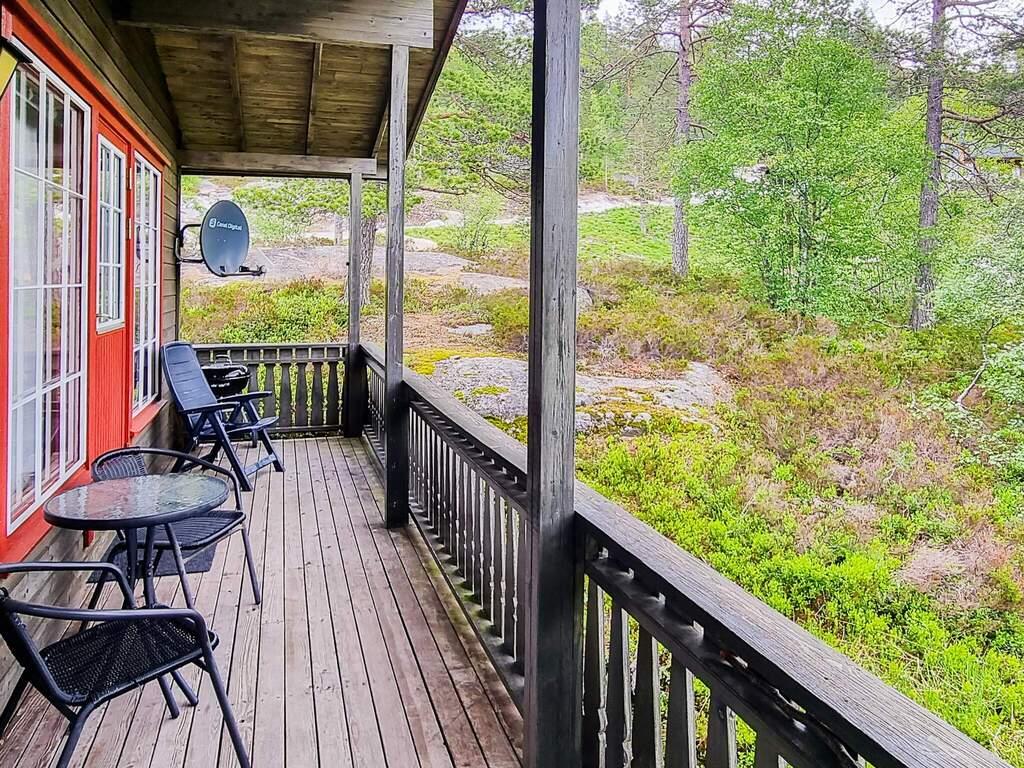 Zusatzbild Nr. 04 von Ferienhaus No. 28898 in Åseral