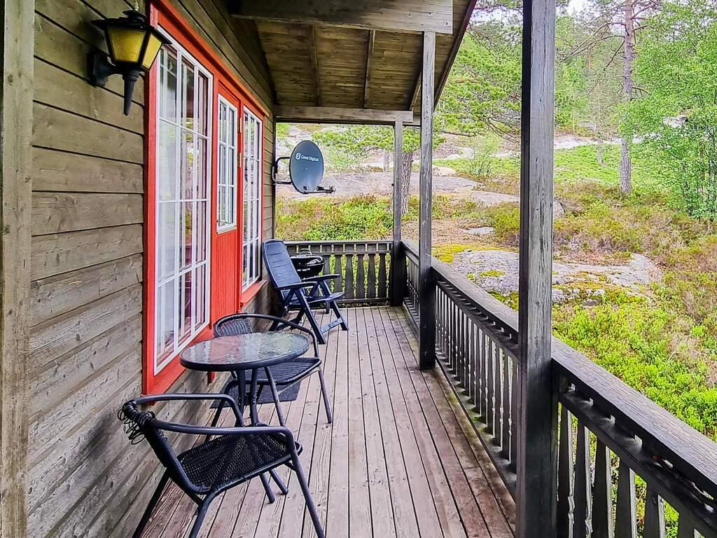 Zusatzbild Nr. 05 von Ferienhaus No. 28898 in Åseral
