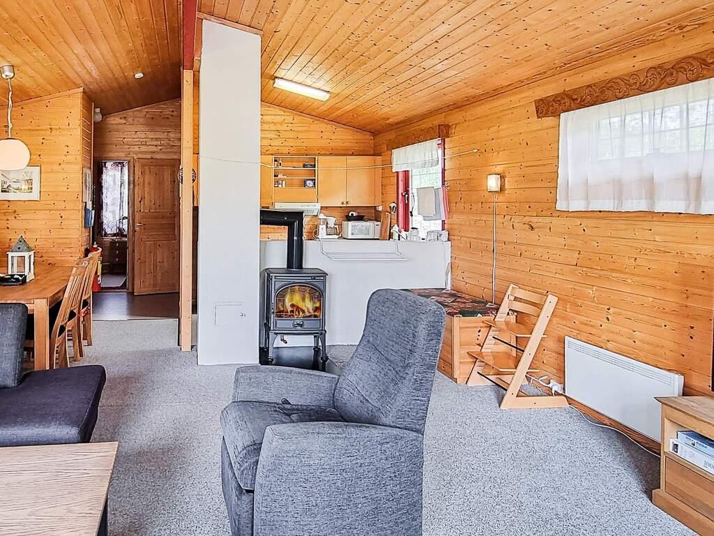 Zusatzbild Nr. 07 von Ferienhaus No. 28898 in Åseral