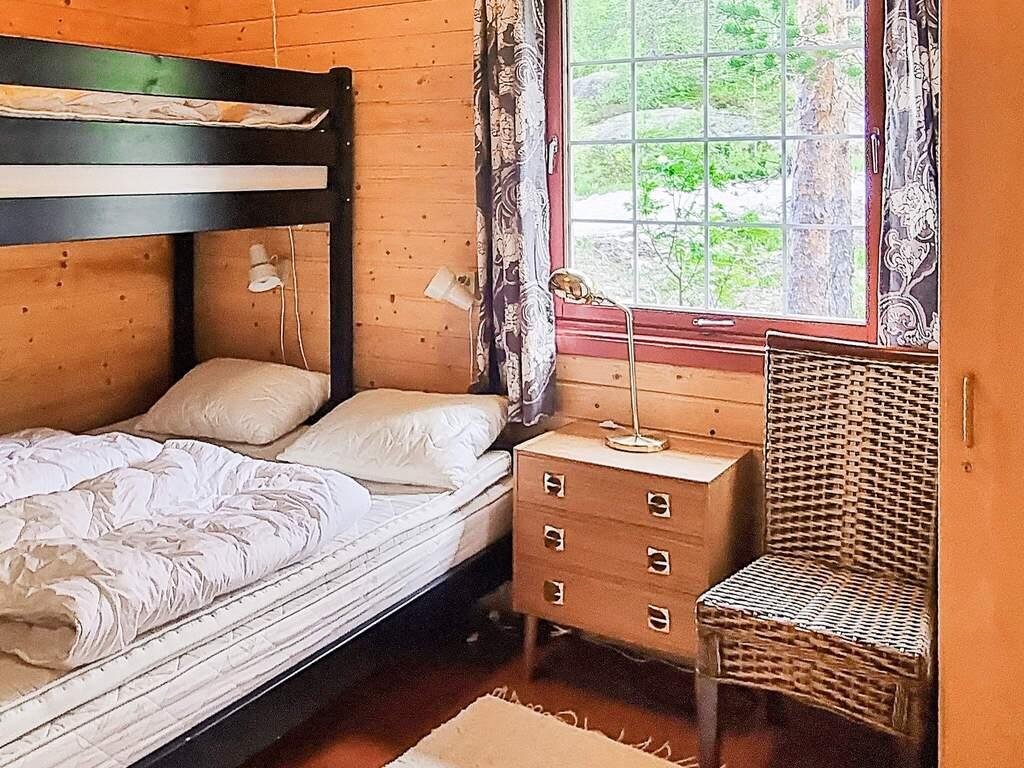 Zusatzbild Nr. 10 von Ferienhaus No. 28898 in Åseral