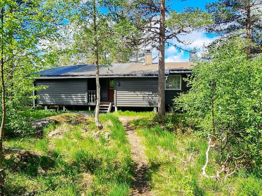 Detailbild von Ferienhaus No. 28899 in Åseral