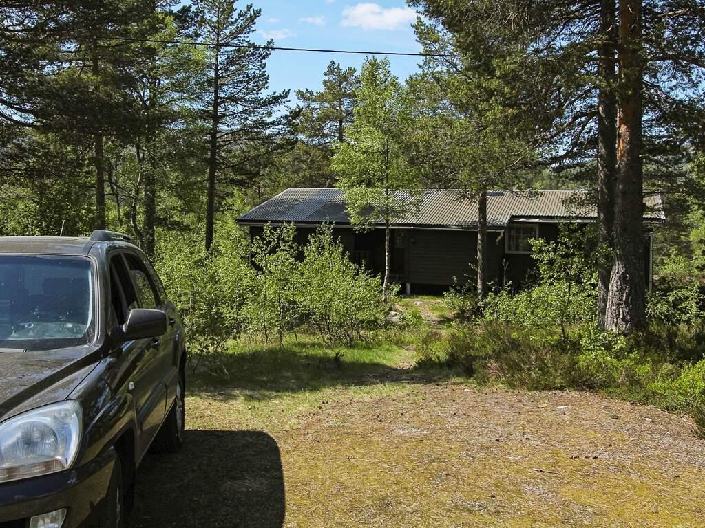 Zusatzbild Nr. 05 von Ferienhaus No. 28899 in Åseral