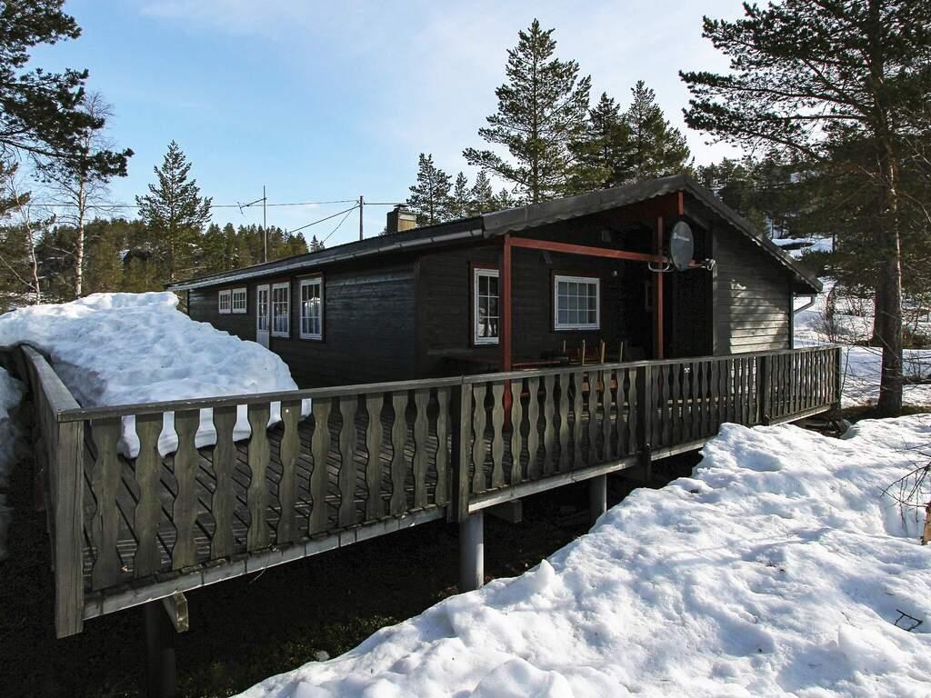 Zusatzbild Nr. 06 von Ferienhaus No. 28899 in Åseral