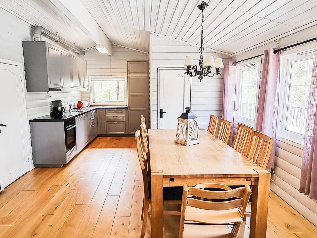 Zusatzbild Nr. 07 von Ferienhaus No. 28899 in Åseral