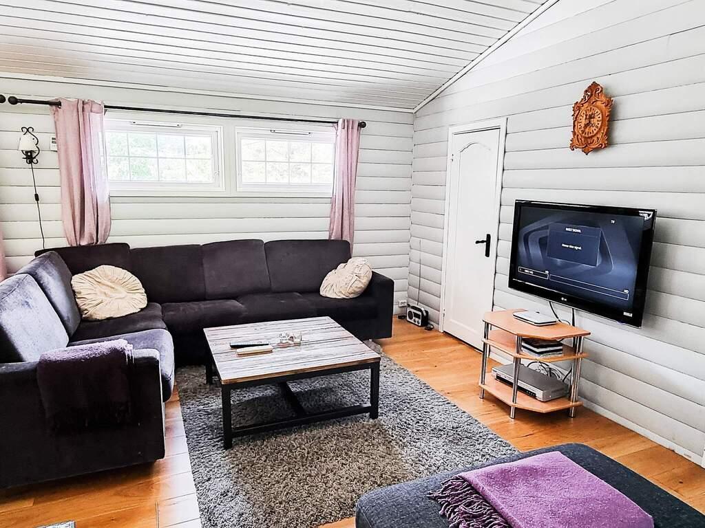Zusatzbild Nr. 08 von Ferienhaus No. 28899 in Åseral
