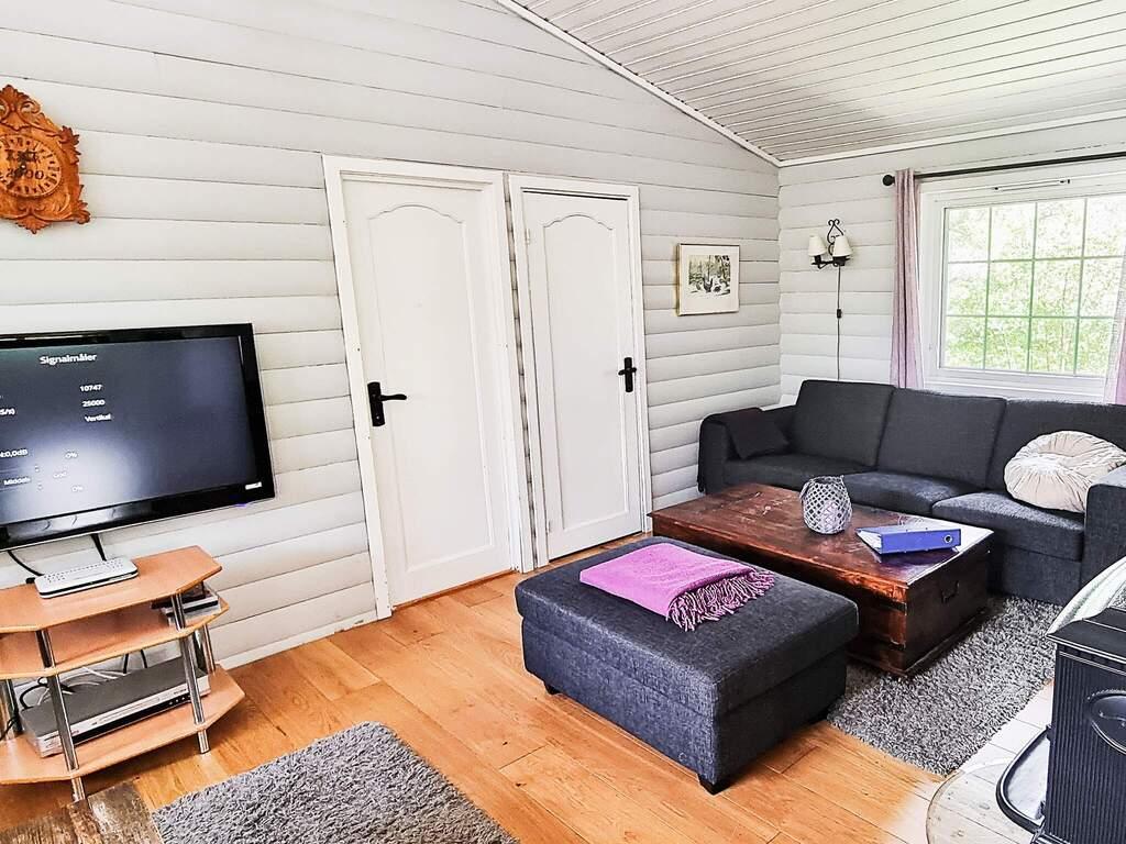 Zusatzbild Nr. 09 von Ferienhaus No. 28899 in Åseral