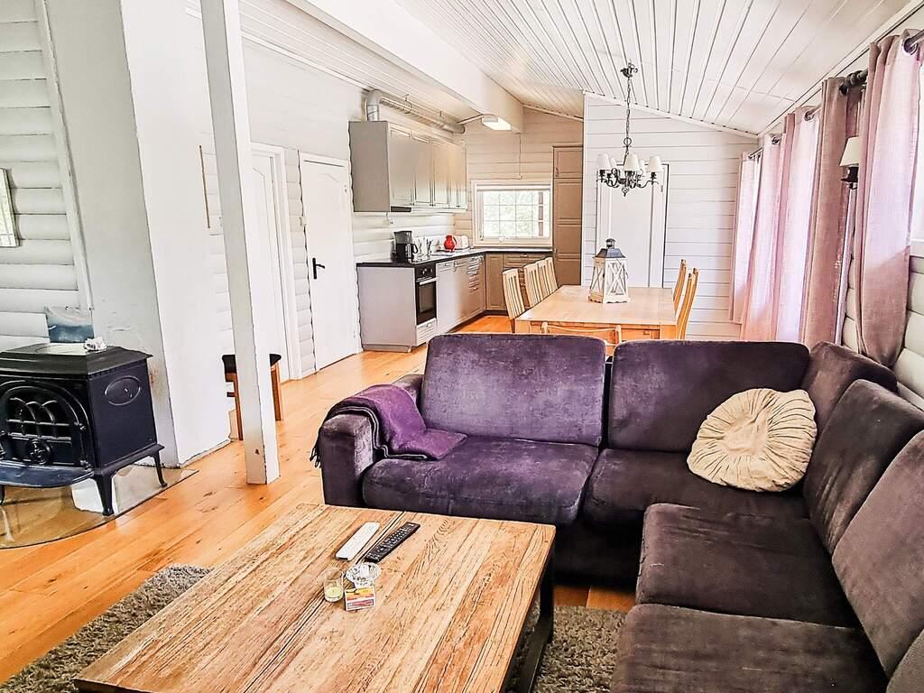 Zusatzbild Nr. 10 von Ferienhaus No. 28899 in Åseral