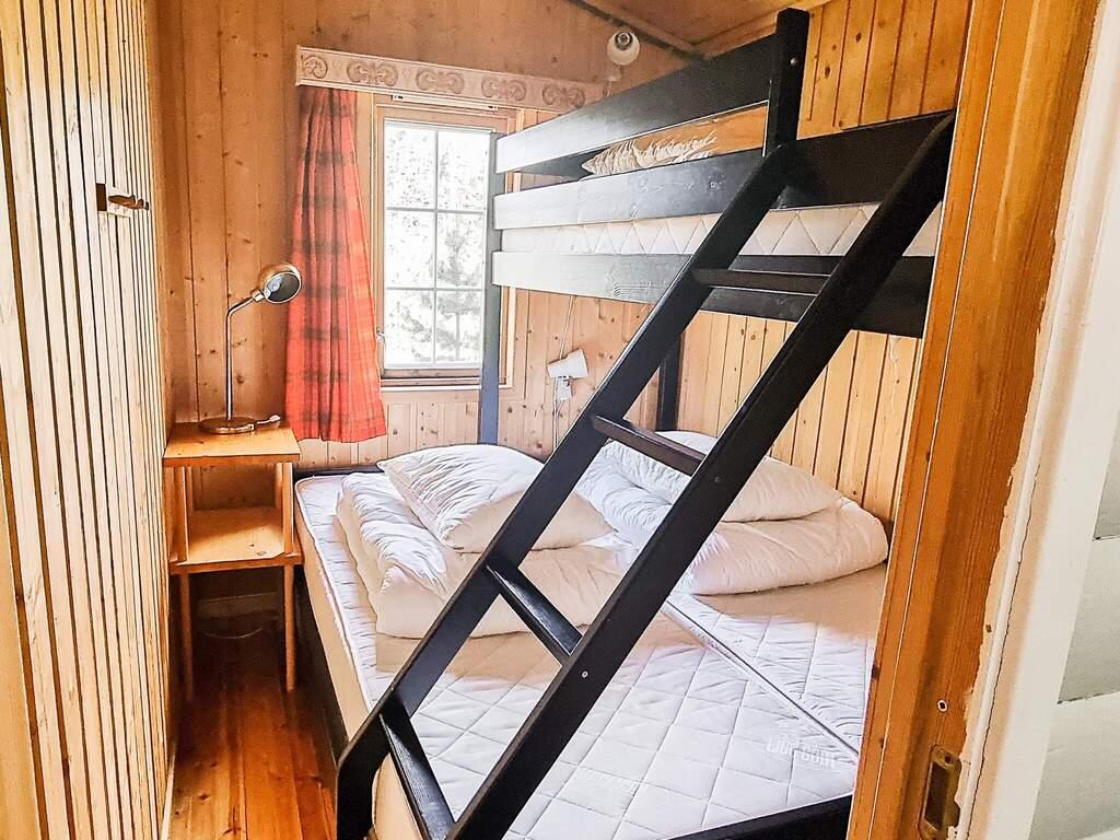 Zusatzbild Nr. 11 von Ferienhaus No. 28899 in Åseral