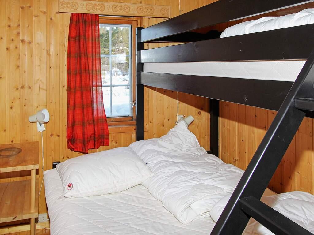 Zusatzbild Nr. 12 von Ferienhaus No. 28899 in Åseral