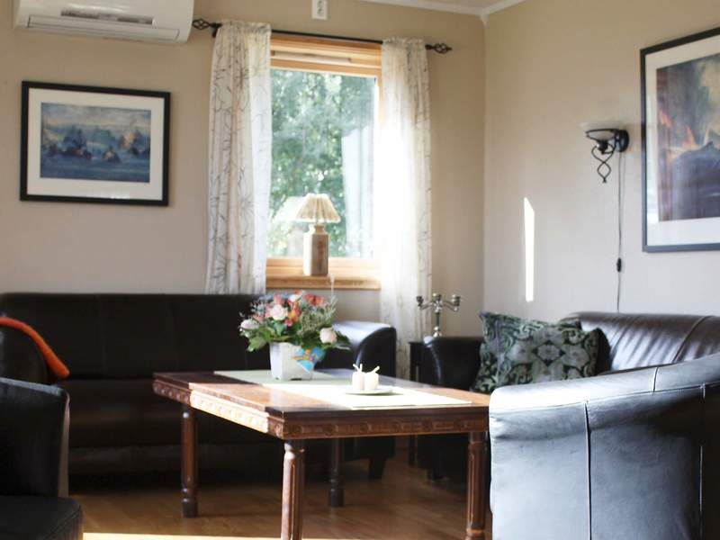 Zusatzbild Nr. 03 von Ferienhaus No. 28900 in Flakstadvåg