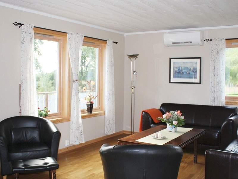 Zusatzbild Nr. 04 von Ferienhaus No. 28900 in Flakstadvåg