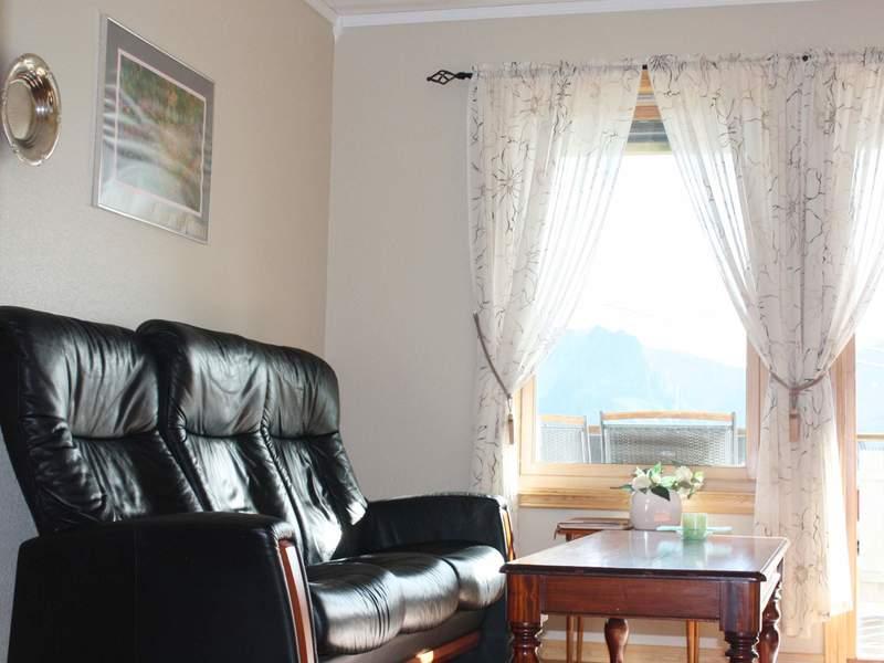 Zusatzbild Nr. 05 von Ferienhaus No. 28900 in Flakstadvåg