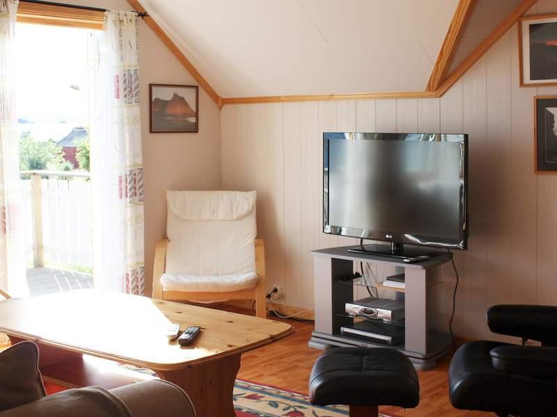 Zusatzbild Nr. 06 von Ferienhaus No. 28900 in Flakstadvåg
