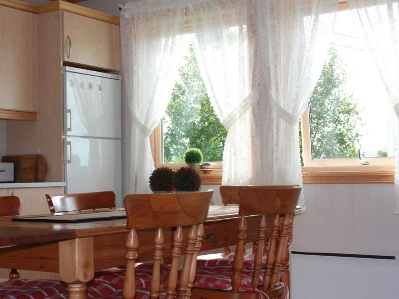 Zusatzbild Nr. 07 von Ferienhaus No. 28900 in Flakstadvåg