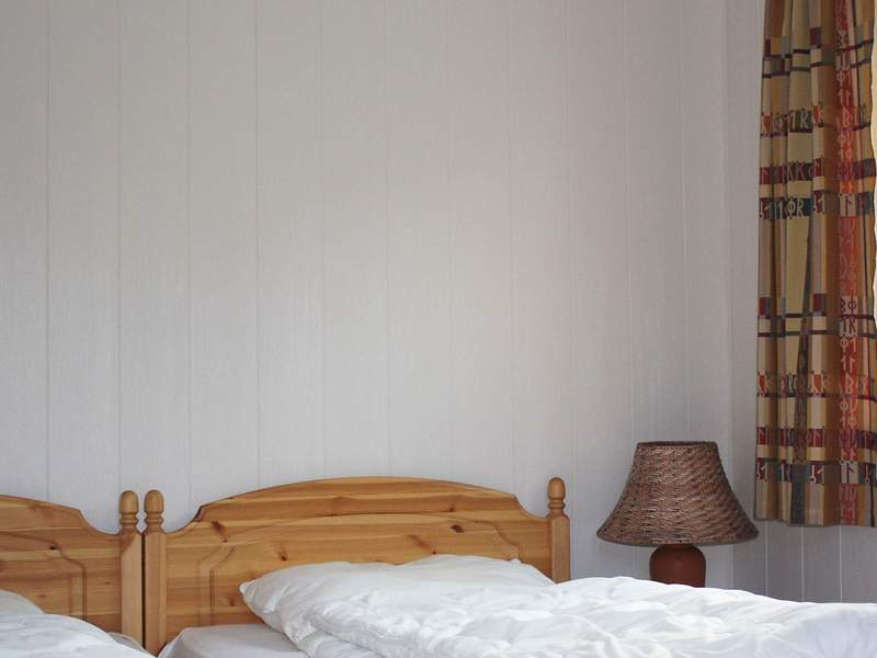 Zusatzbild Nr. 08 von Ferienhaus No. 28900 in Flakstadvåg
