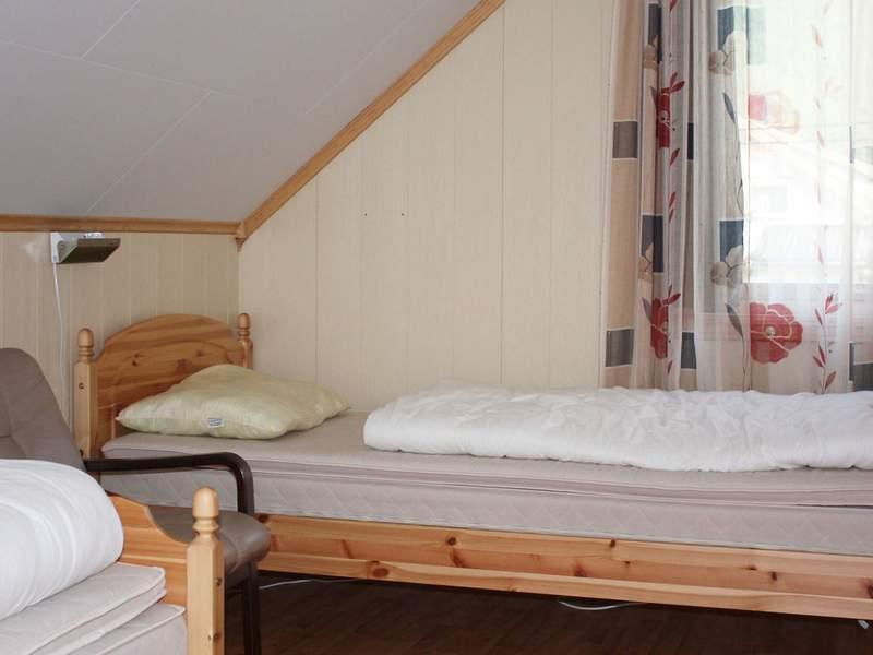 Zusatzbild Nr. 09 von Ferienhaus No. 28900 in Flakstadvåg
