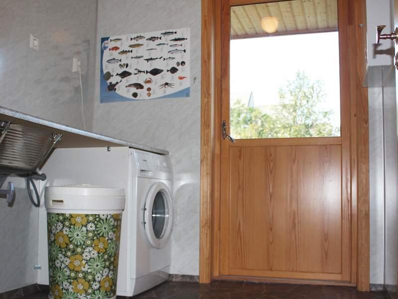 Zusatzbild Nr. 10 von Ferienhaus No. 28900 in Flakstadvåg