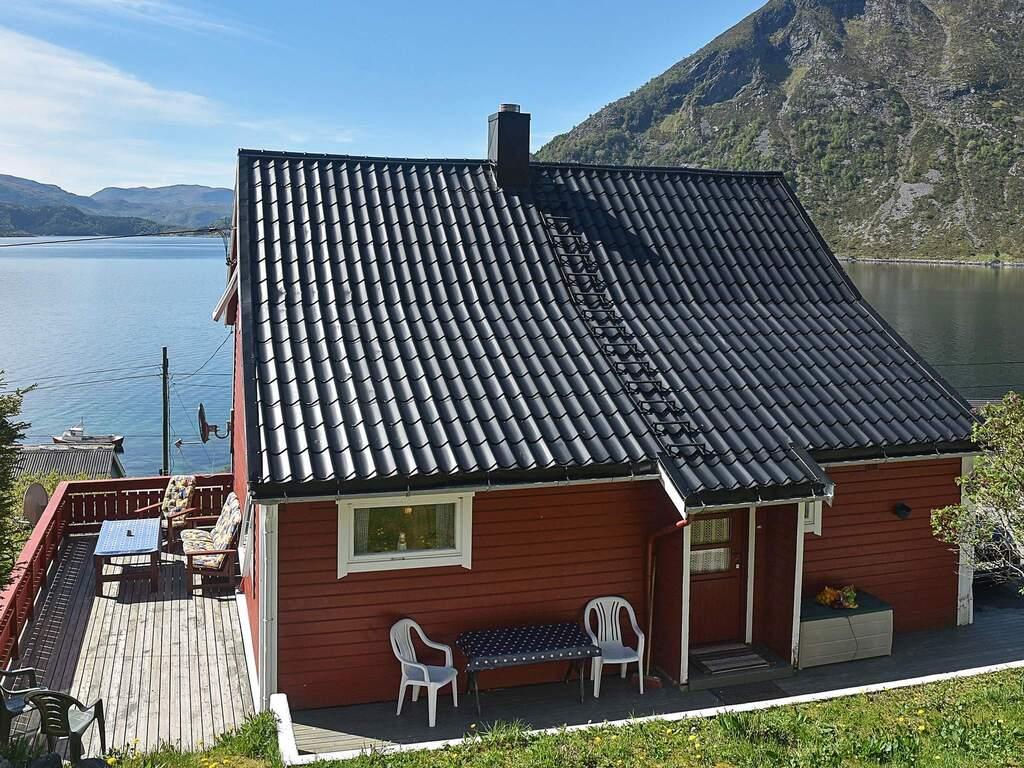 Detailbild von Ferienhaus No. 28982 in Selje