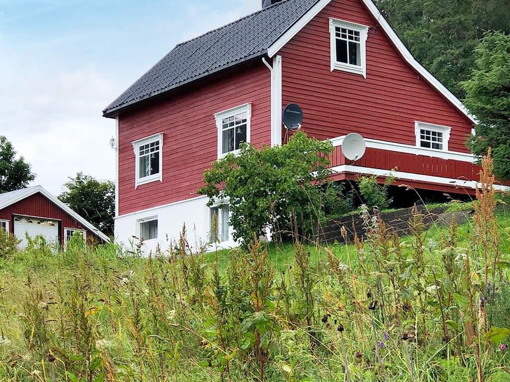 Zusatzbild Nr. 06 von Ferienhaus No. 28982 in Selje