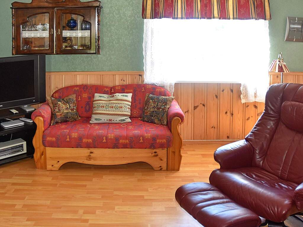 Zusatzbild Nr. 08 von Ferienhaus No. 28982 in Selje