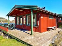 Ferienhaus No. 29029 in lyngdal in lyngdal - kleines Detailbild