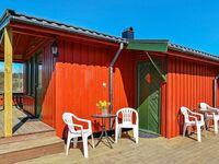 Ferienhaus No. 29031 in lyngdal in lyngdal - kleines Detailbild