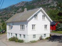 Ferienhaus No. 29354 in Ualand in Ualand - kleines Detailbild