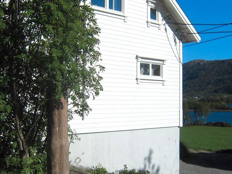 Zusatzbild Nr. 01 von Ferienhaus No. 29354 in Ualand