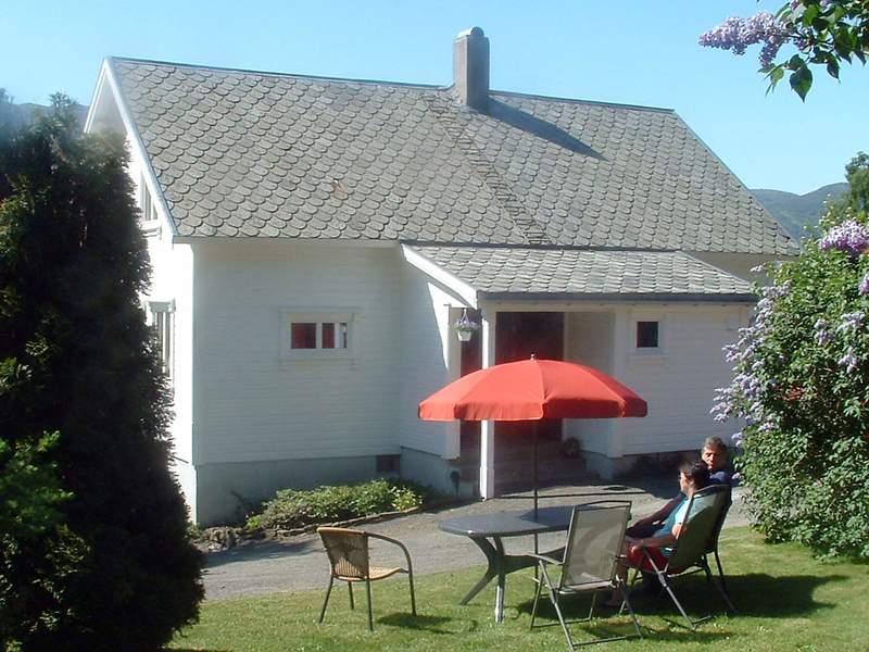 Zusatzbild Nr. 02 von Ferienhaus No. 29354 in Ualand