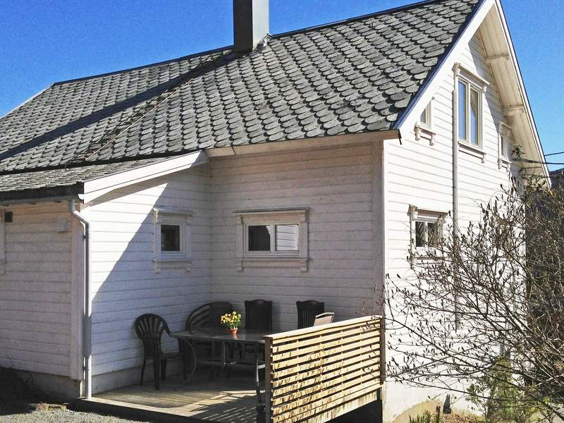 Zusatzbild Nr. 03 von Ferienhaus No. 29354 in Ualand