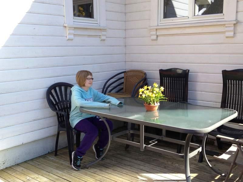 Zusatzbild Nr. 04 von Ferienhaus No. 29354 in Ualand