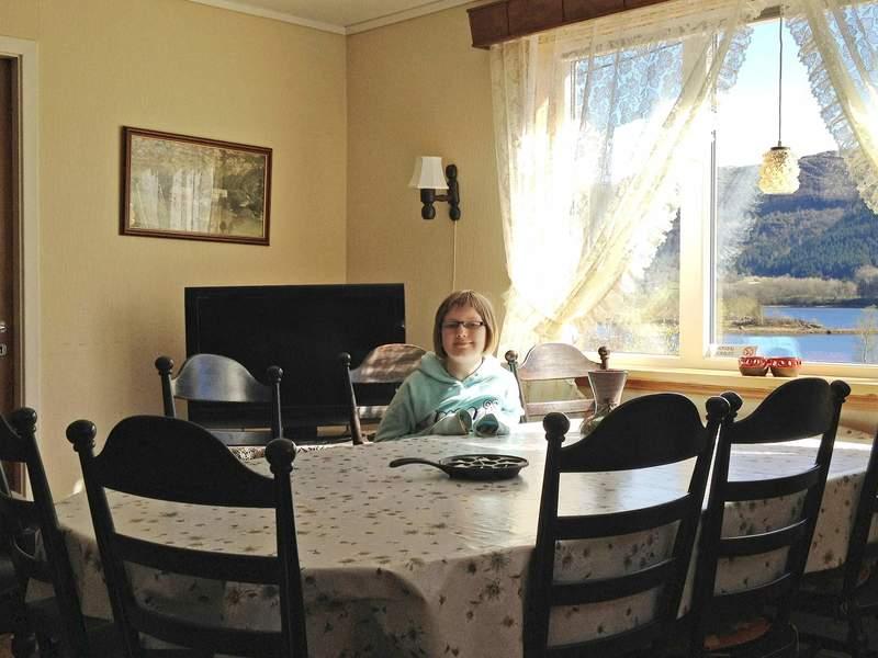 Zusatzbild Nr. 05 von Ferienhaus No. 29354 in Ualand