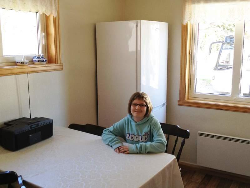 Zusatzbild Nr. 06 von Ferienhaus No. 29354 in Ualand