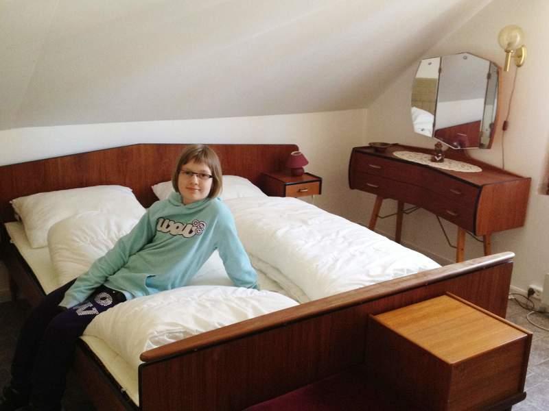 Zusatzbild Nr. 07 von Ferienhaus No. 29354 in Ualand