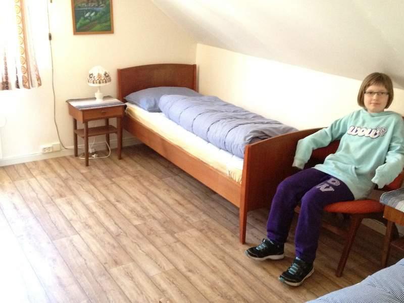 Zusatzbild Nr. 10 von Ferienhaus No. 29354 in Ualand