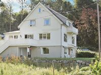 Ferienhaus No. 29369 in Fister in Fister - kleines Detailbild
