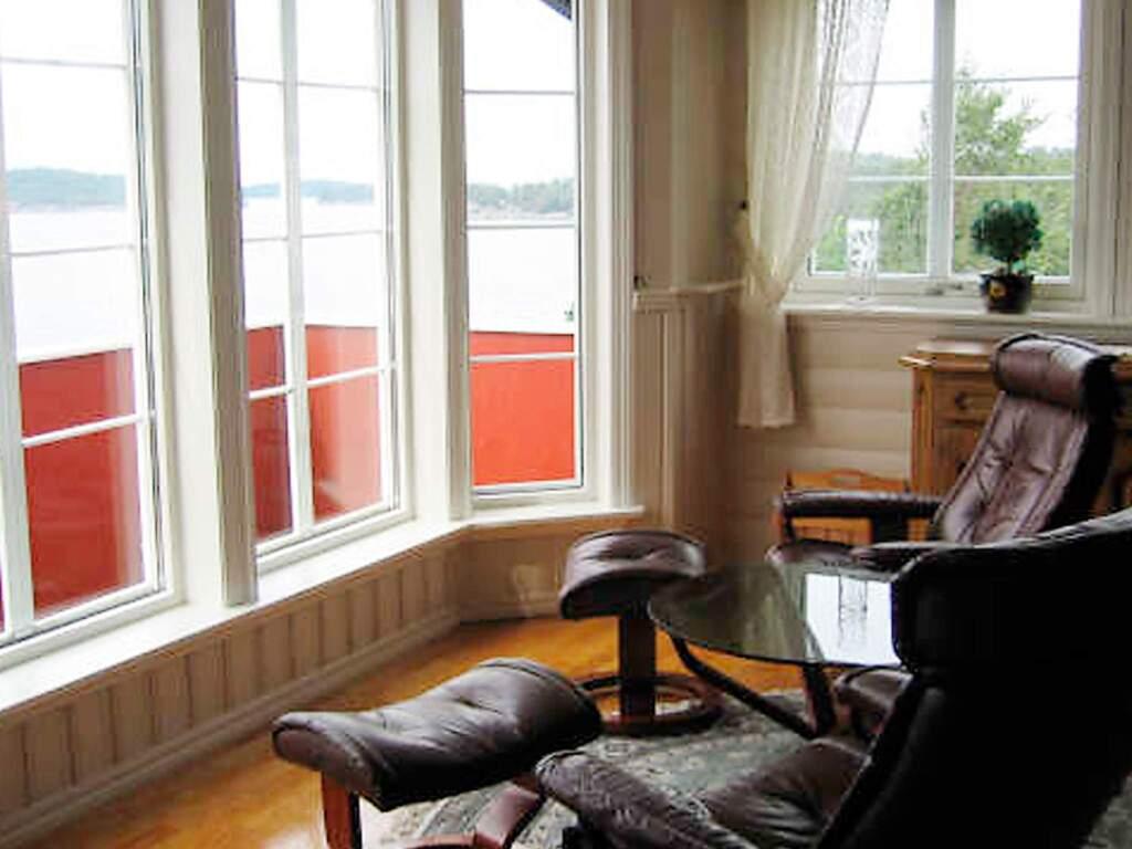 Zusatzbild Nr. 01 von Ferienhaus No. 29370 in Lundegrend