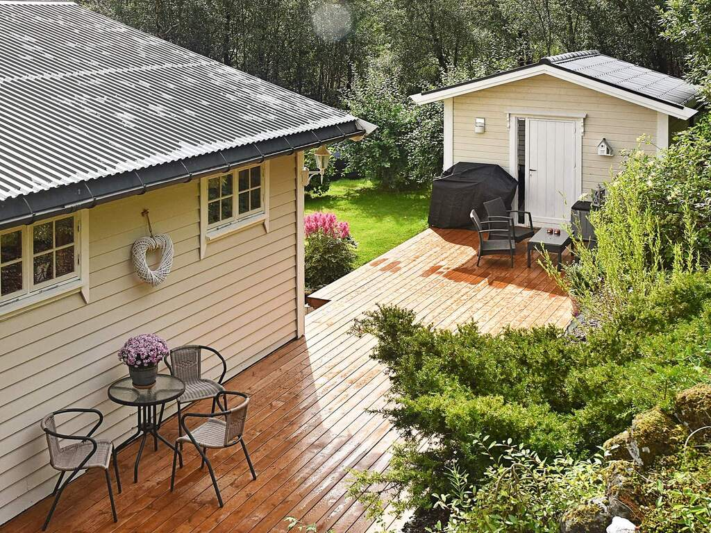 Zusatzbild Nr. 01 von Ferienhaus No. 29567 in Åram