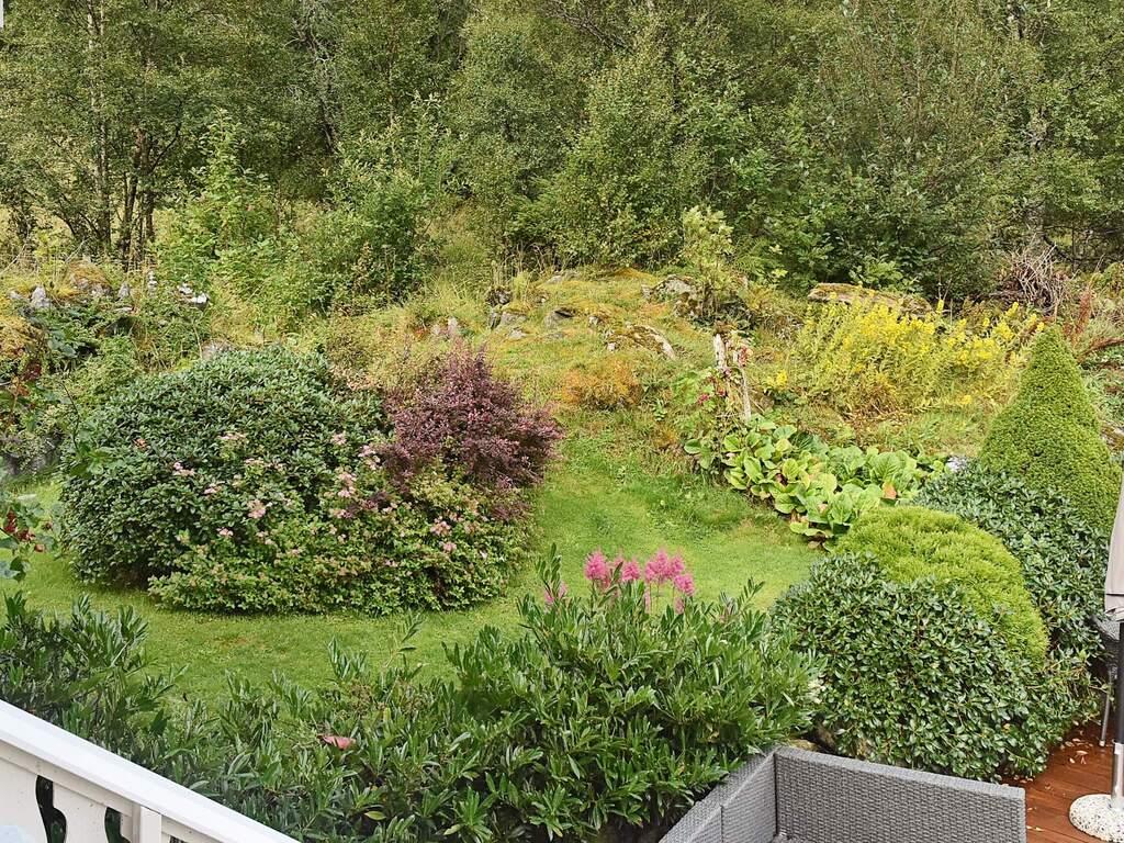 Zusatzbild Nr. 02 von Ferienhaus No. 29567 in Åram