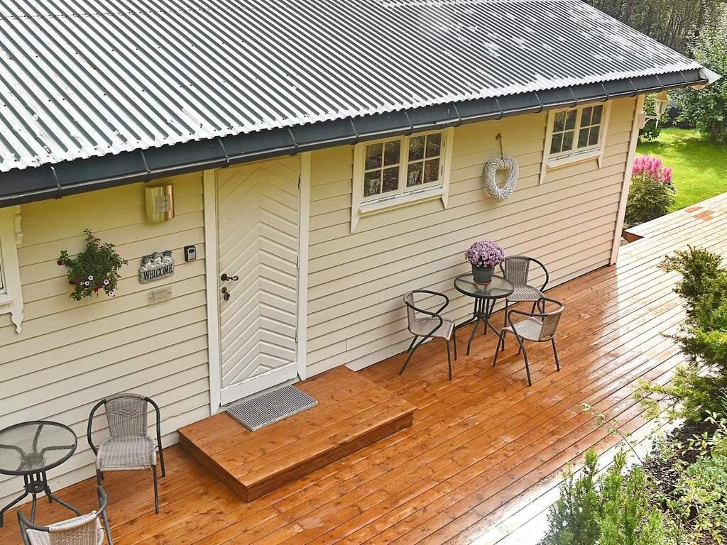 Zusatzbild Nr. 03 von Ferienhaus No. 29567 in Åram