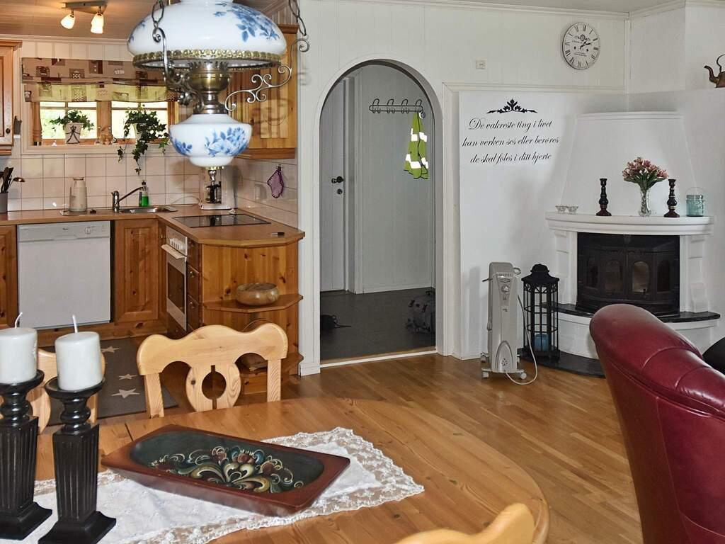 Zusatzbild Nr. 13 von Ferienhaus No. 29567 in Åram