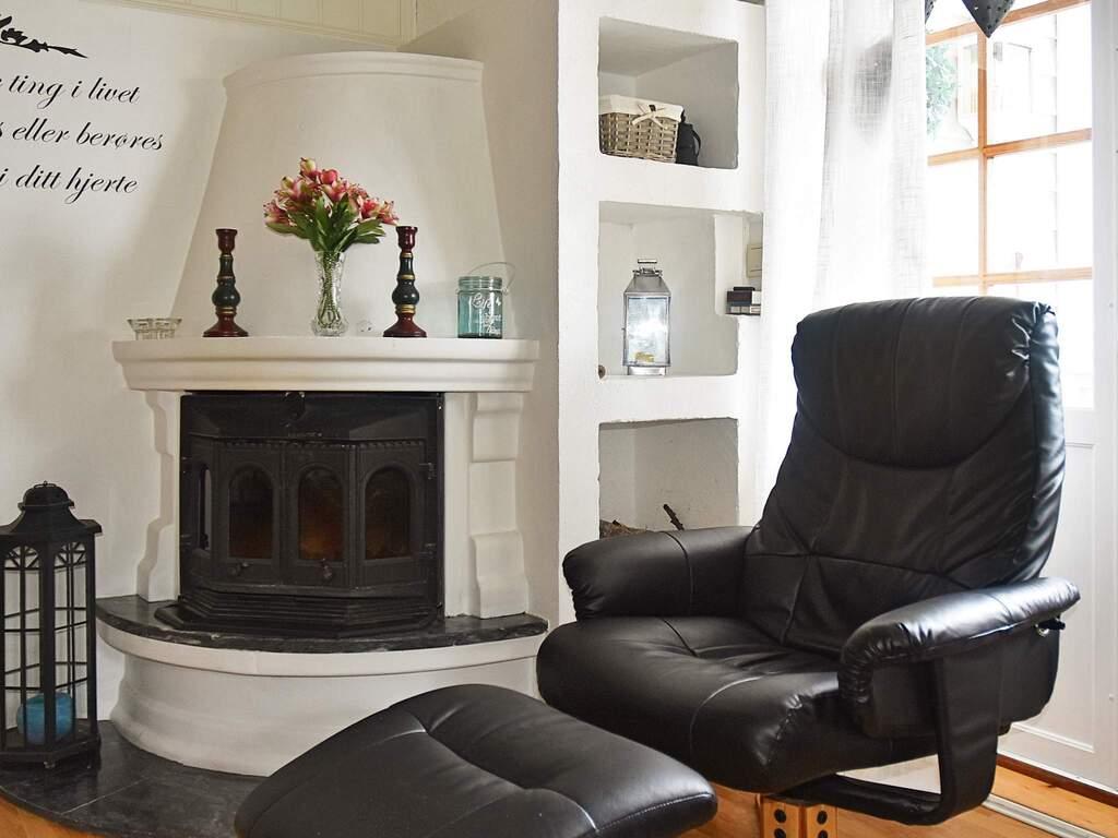 Zusatzbild Nr. 14 von Ferienhaus No. 29567 in Åram