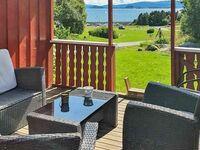 Ferienhaus No. 29580 in Storfosna in Storfosna - kleines Detailbild