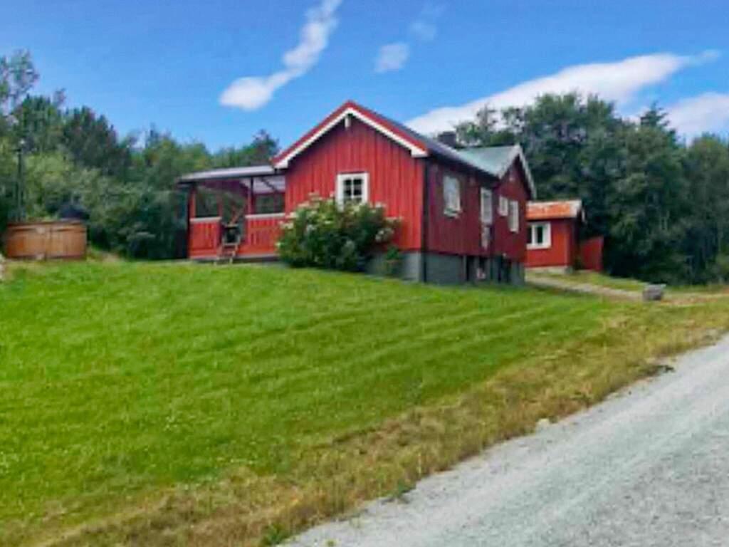 Zusatzbild Nr. 01 von Ferienhaus No. 29580 in Storfosna