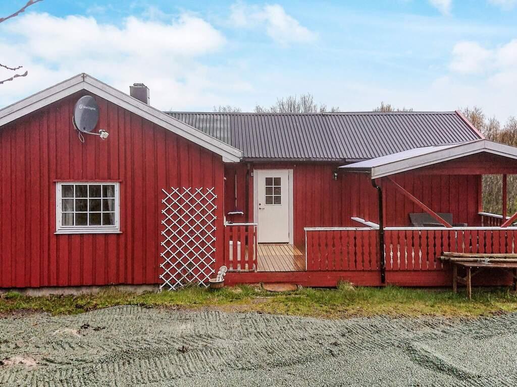 Zusatzbild Nr. 02 von Ferienhaus No. 29580 in Storfosna
