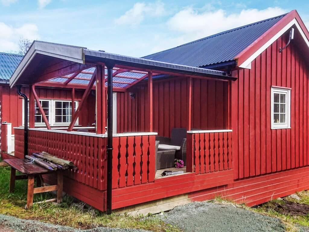 Zusatzbild Nr. 07 von Ferienhaus No. 29580 in Storfosna