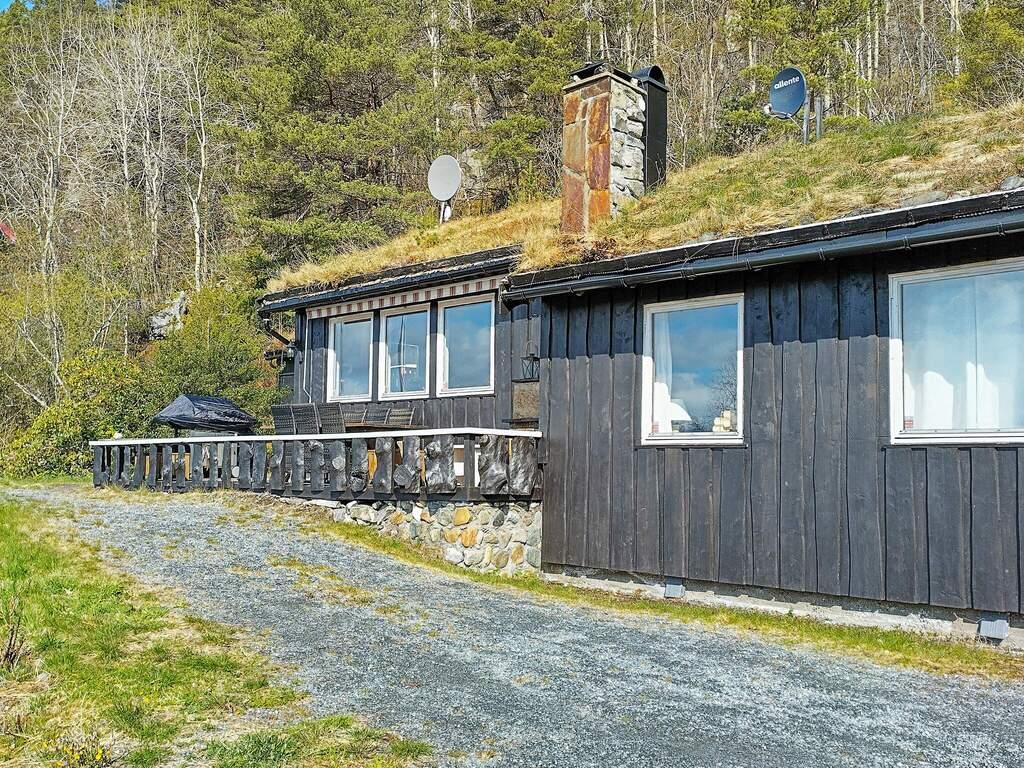 Zusatzbild Nr. 03 von Ferienhaus No. 29582 in Øydegard